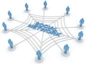Rule 3: Social Networking