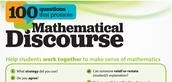 Promote Mathematical Discourse