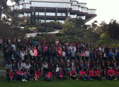 Envision at UCSD