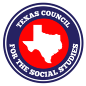 Texas Council for the Social Studies is offering $2,000 Student Scholarship for students interested in majoring in a social studies discipline.