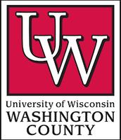 University of Wisconsin-Washington County