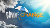 Go to http://www3.epa.gov/climatechange/kids/scientists/index.html and go to Learn the Basics