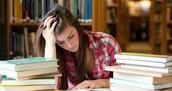 estudiar mucho