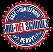 Mid-Del Schools