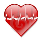 Ask a 5th grader about heart rate