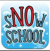 School Closing Notifications