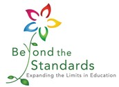 Beyond the Standards with Colleen Mantell
