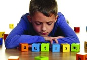 Learn About Autism from a Highly Qualified Expert.