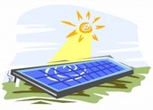 Why You Should Convert To Solar Energy : Environmental Impact