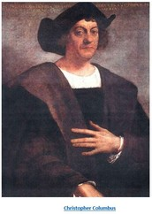 What Is Columbus Day?