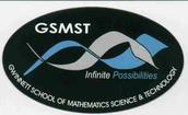 GSMST Lottery Process!