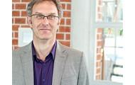 Frank van Hout