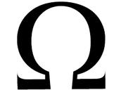 1. Omega