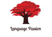 We are Language Passion!