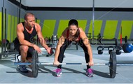 Training Methods tailored to your needs.