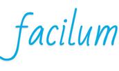 Facilum