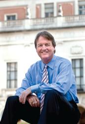 University of Texas : Our President