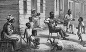 Slaverys Musical Codes