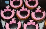 Specialtiy Cupcakes