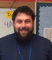 Mr. Jaymes Wapp