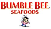 Thanks to our generous sponsor   Bumble Bee Seafoods