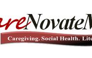 Health Innovators & Transformers