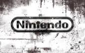 Nintendo, Sega