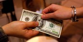 Hacienda y Finanzes