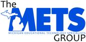 METS EdTech Rallies