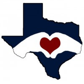 Heart of Texas Children's Advocacy Center