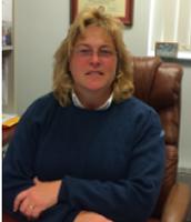 Ms. Jill Bossler