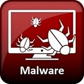 software that is intended to damage or disable computers and computer systems