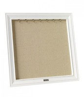Signature Large Display Frame - Large