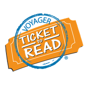 Ticket to Read - ENTER R-CBM SCORES!