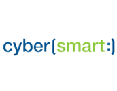 CyberSmart Australia