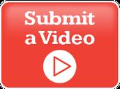 Submit Videos