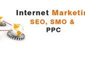 CSS Infotech Internet Marketing-SEO-PPC-SMO Company