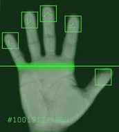 Step 5- attend biometrics appointment