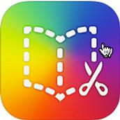 The Book Creator App