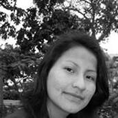 Cindy Bautista!