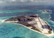 Midway Island