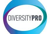 What is Diversity PRO