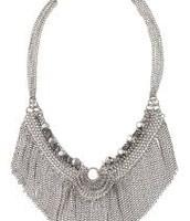 Stevie necklace