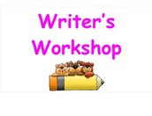 Great Writers' Workshop Resources and Ideas