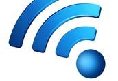 Proč zvolit právě WiFi-KM?