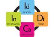 ID, IN, CA ,DI