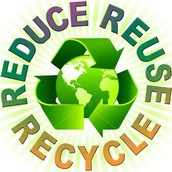 Buy reusable products