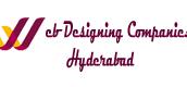 Website Designing Companies in Hyderabad | Web Development Companies In Hyderabad | Bulk SMS, SEO Services In Hyderabad