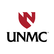 UNMC Large File Transfer