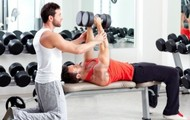 Bored with your current program or trainer?